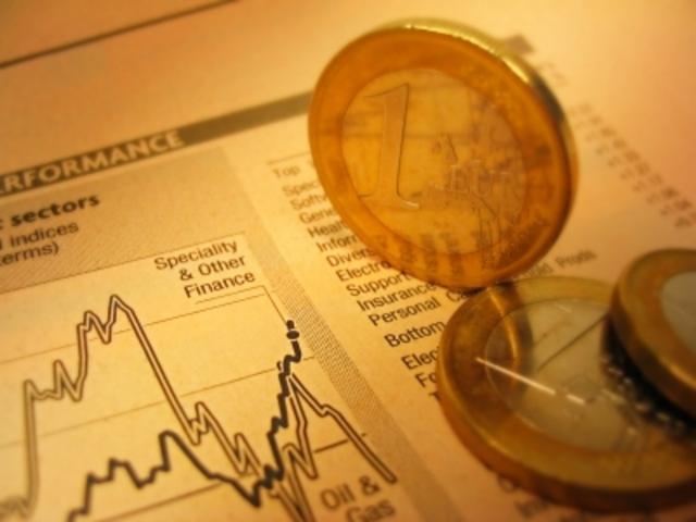 Kinnevik Invests $5 Million in DealDey