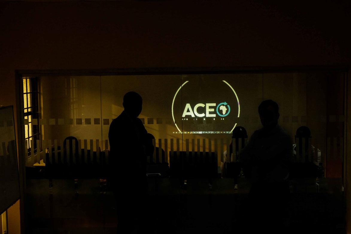 ace13