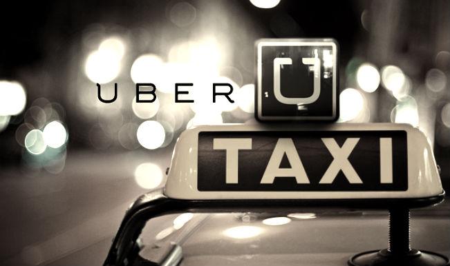 Uganda joins Uber's growing African network with Kampala launch