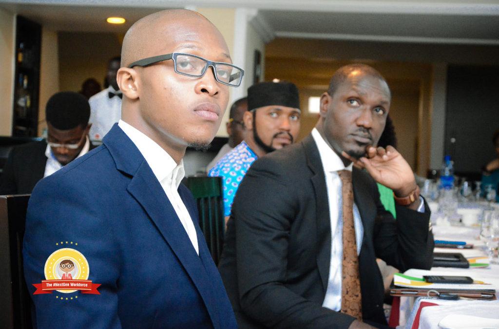 PushCV Becomes The Most Visited Job Platform In Africa
