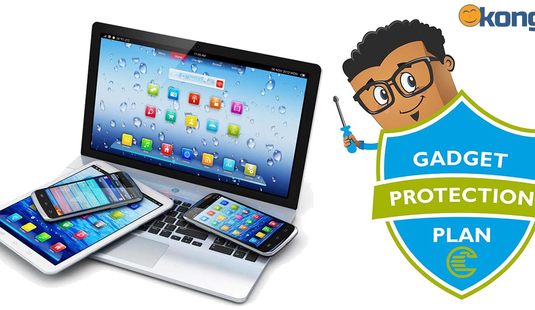 Konga Partners SuperGeeks To Offer Gadget Insurance To Customers