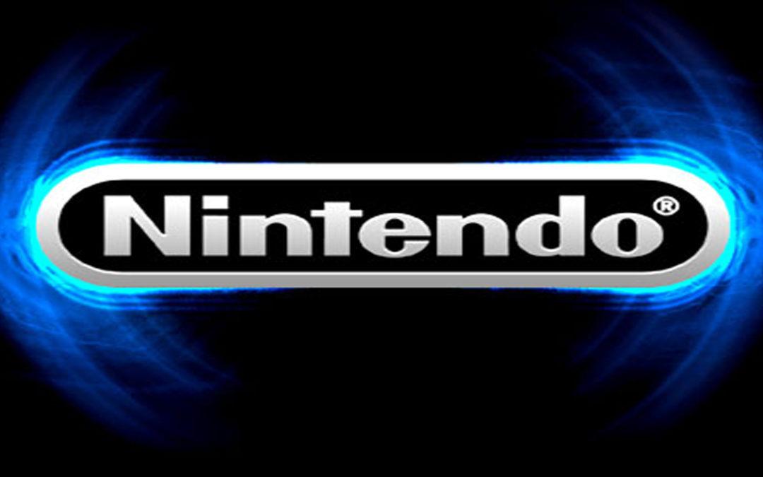 Nintendo is Bringing Classic Mario To Your Smartphone