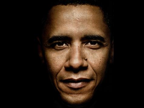 President Barack Obama Joins Twitter. Finally.