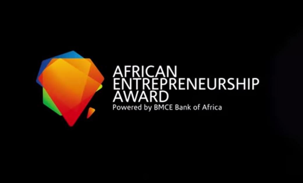 Win $1m at the African Entrepreneurship Award