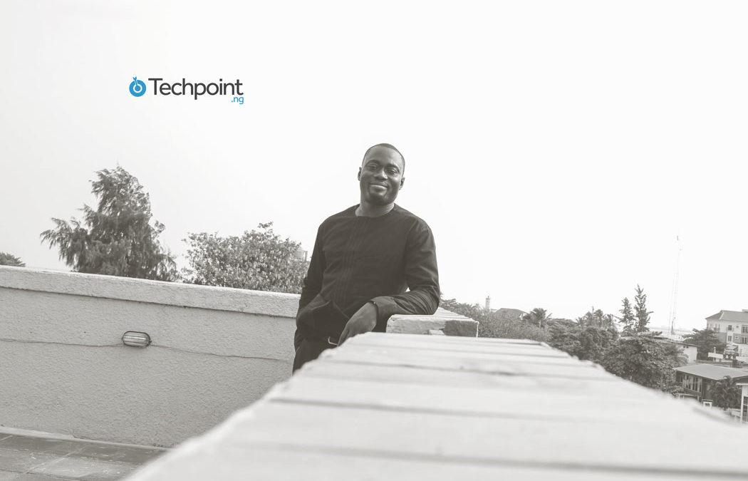 Nigeria Needs More e-Commerce Players – Supermart Co-Founder, Raphael Afaedor