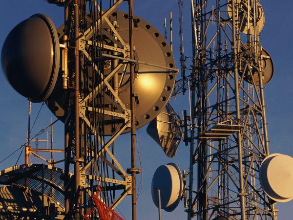 Nigeria's telco workers strike, Helium Health in Kenya, MarketForce acquires Digiduka