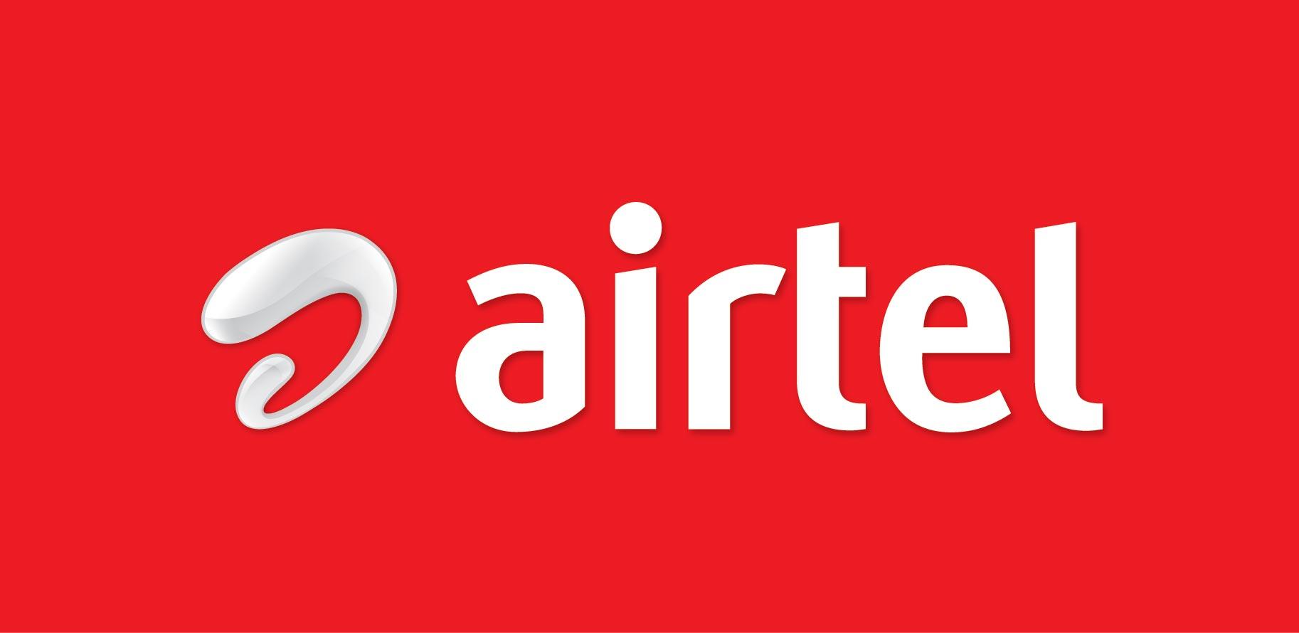 Airtel's new data plan