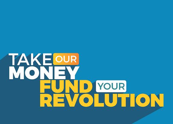 Crowdfunding Platform, RSVP Will Fund Your Idea With 1 Million Naira