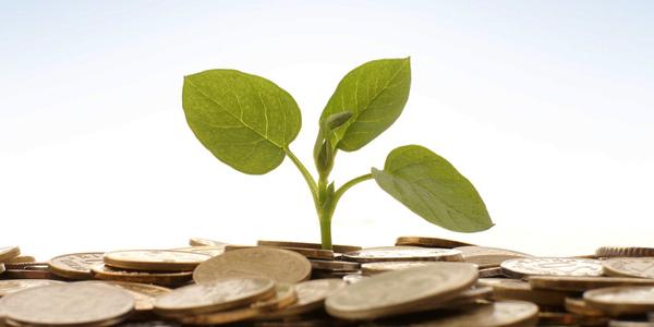 funding capital