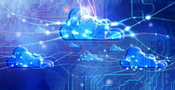 MainOne partners Microsoft to provide Cloud Computing subscription service in Nigeria