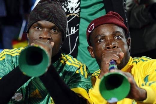 vuvuzela-pr-hack