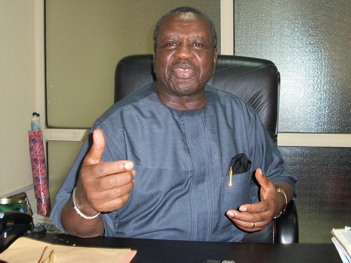 Re: Econet Nigeria Saga – Former Akwa Ibom governor, Victor Attah implicated