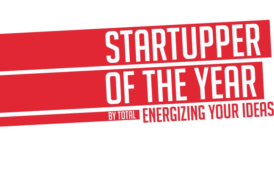 Total Kenya launches Startupper Challenge