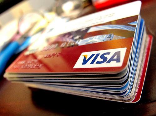 Visa throws open its API to developers around the globe