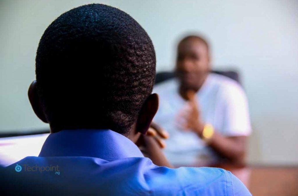 10 wisdom nuggets on running a successful Nigerian Startup