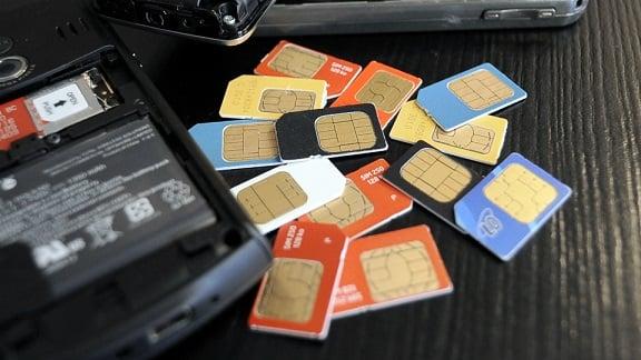 Nigeria has lost 15.5 million subscribers following the SIM registration ban