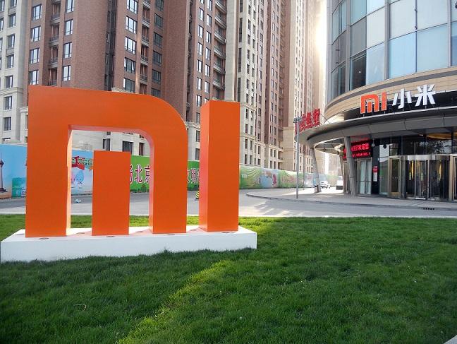 Mi against Mi: A look at the brief Xiaomi vs Mi-Fone situation