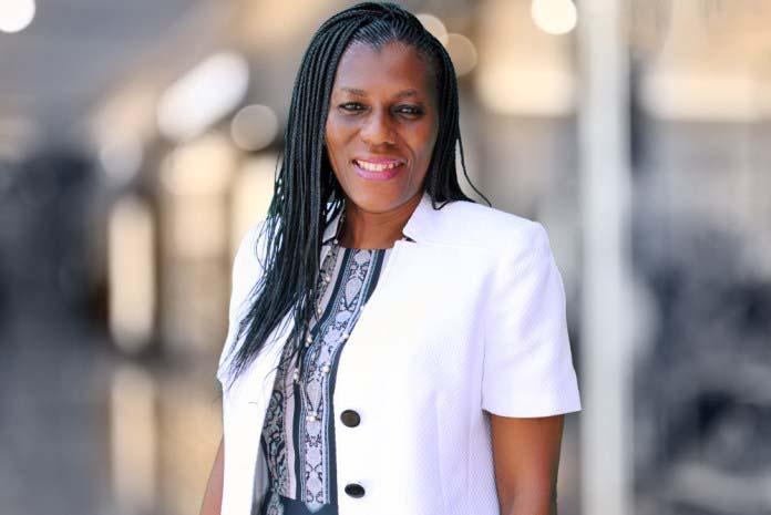 Jumia Nigeria Appoints Juliet Anammah as new CEO