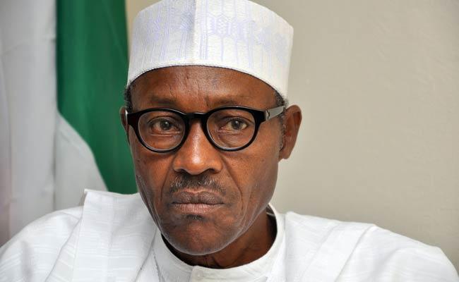 President Buhari distances self from Social Media gag bill