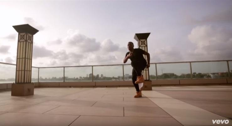 Politics, Tattoos, Shakitibobo; Here's what kept Nigerians on YouTube in 2015