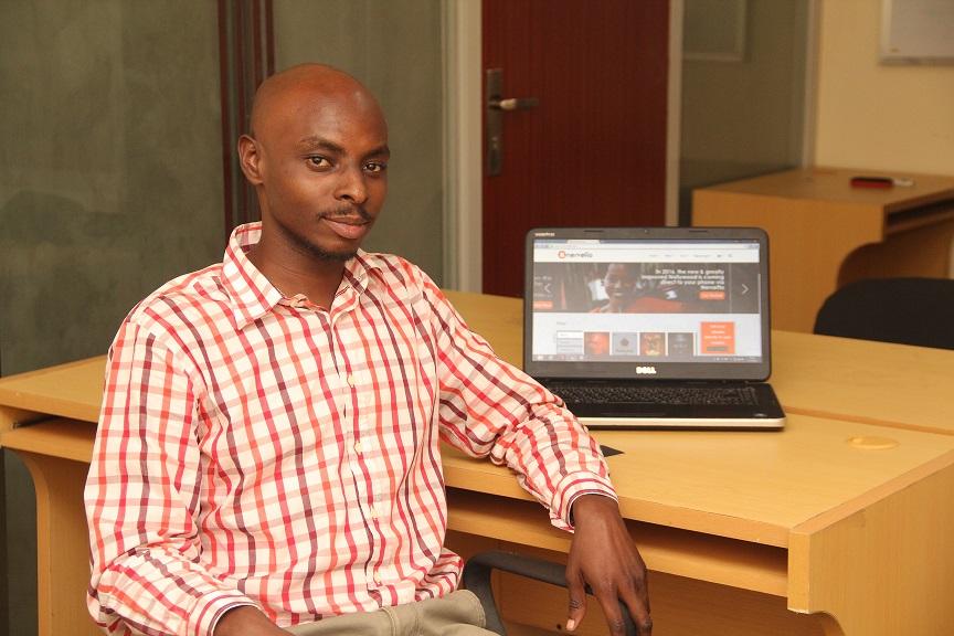 NerveFlo's roadmap to becoming Africa's foremost Digital Distribution platform