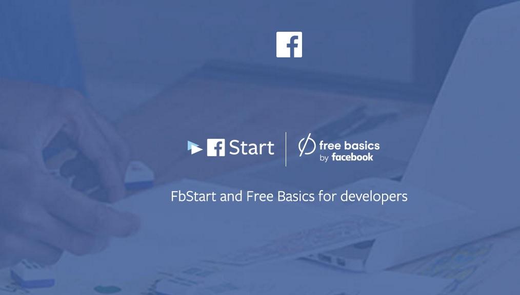 Facebook to host 2 developer-focused events at Social Media Week Lagos