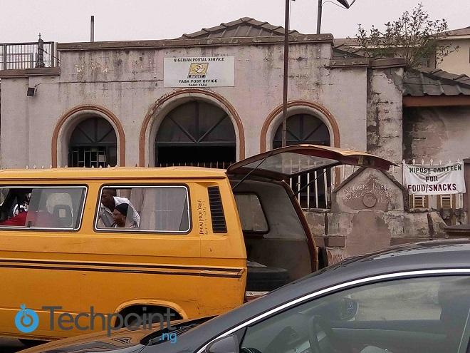New NIPOST regulations raise more questions for Nigerian logistics companies