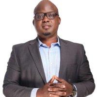 Konga confirms Shola Adekoya as permanent CEO