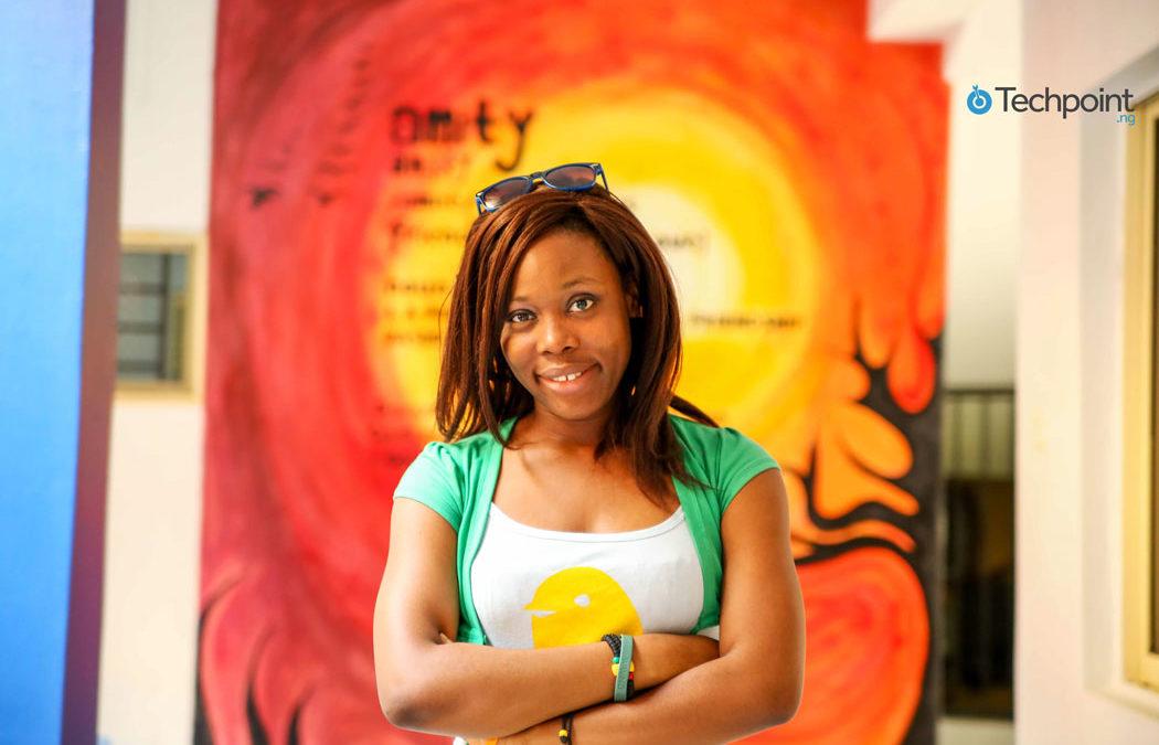 No men allowed: Andela announces All-female developer intake programme
