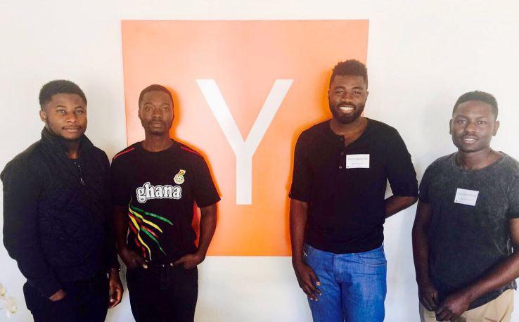 3 African startups make Y Combinator Demo Day 2016
