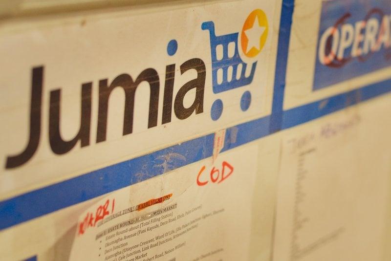 Africa Internet Group rebranding all startups in portfolio into Jumia subsidiaries