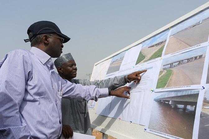 Nigeria's proposed Uranium Power generation: The good, the bad and the Uranium