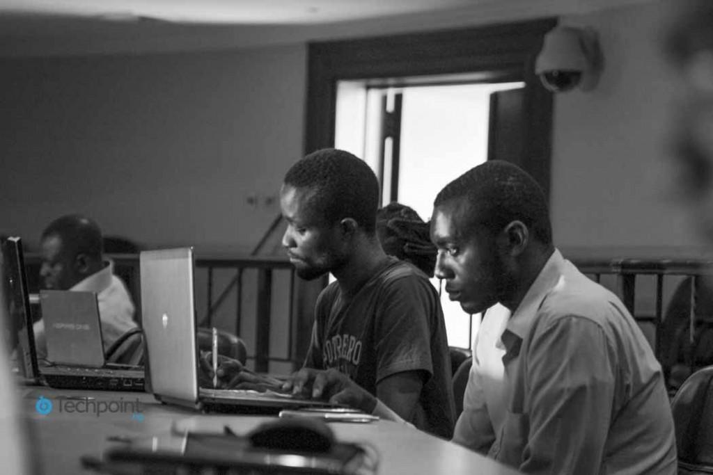 hackathon featured
