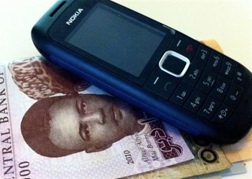 Nigeria's Mobile Money regulations, Flutterwave's tax relief miss, World Population Day