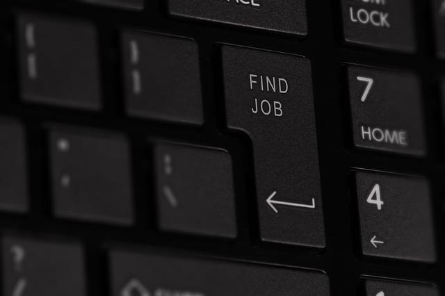 Jobs weekly: Check out available job vacancies this week
