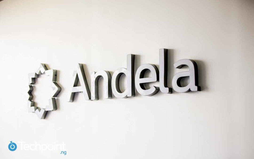 Andela extends operations to Uganda