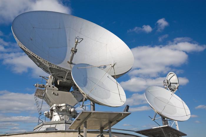 Nigeria's internet population further decreases
