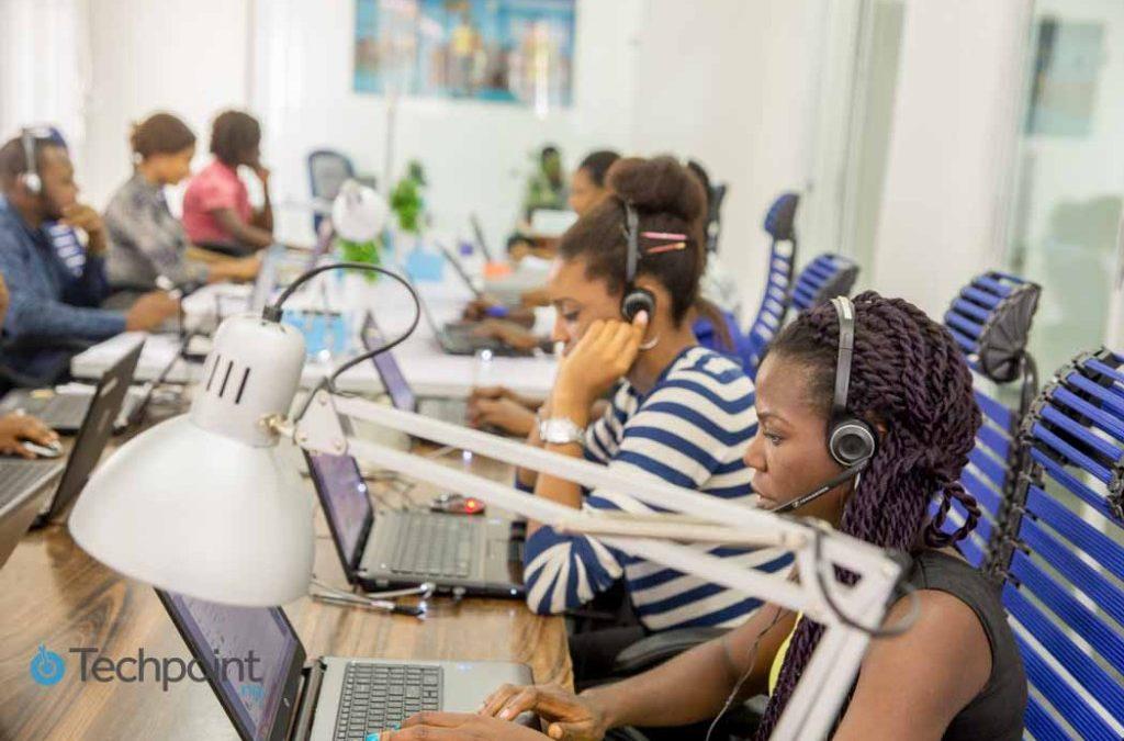 Hotels.ng partners Akwa Ibom State government on remote internship