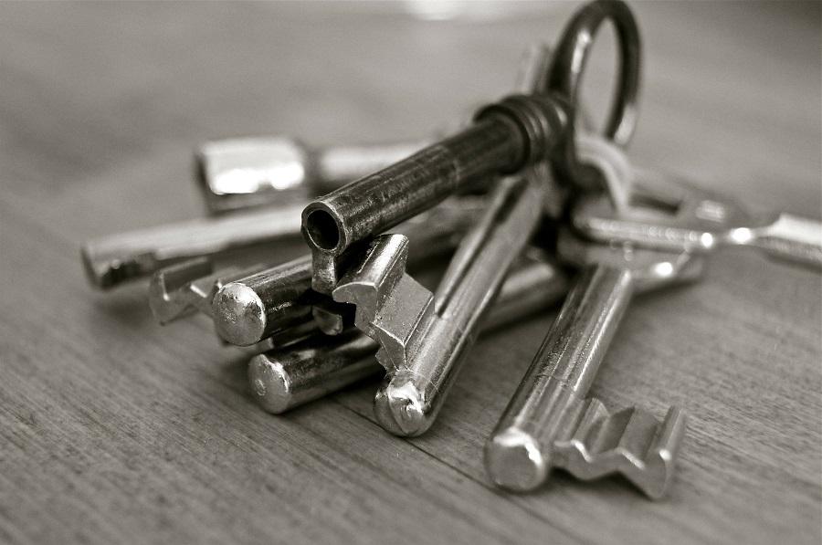 key 96233 1920