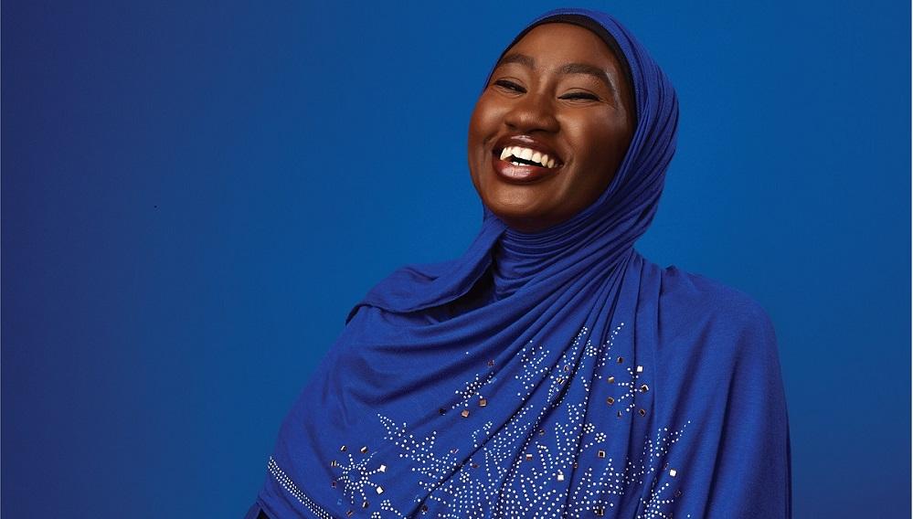 Nigerian Engineers in Hijabs — Career women defy the odds of religion and gender