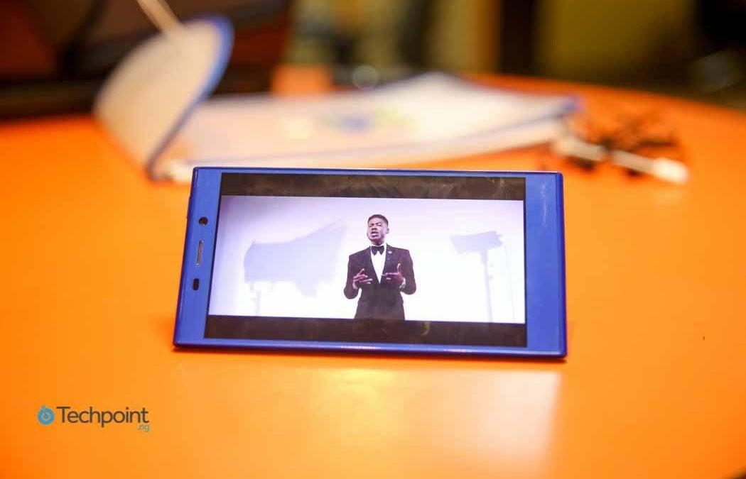4 ways smartphone makers can win Nigerians over in 2016