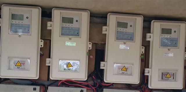 Customers using prepaid metres in Nigeria increase by 200,000