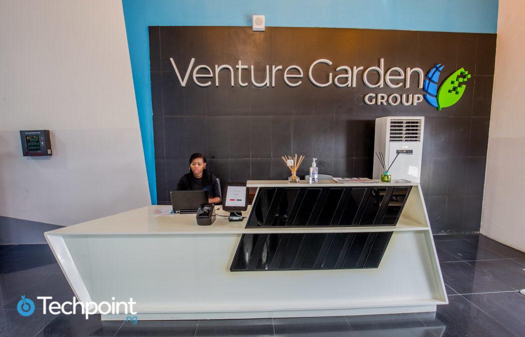 Inside Vibranium Valley, VGG's 2600 square-metre tech campus