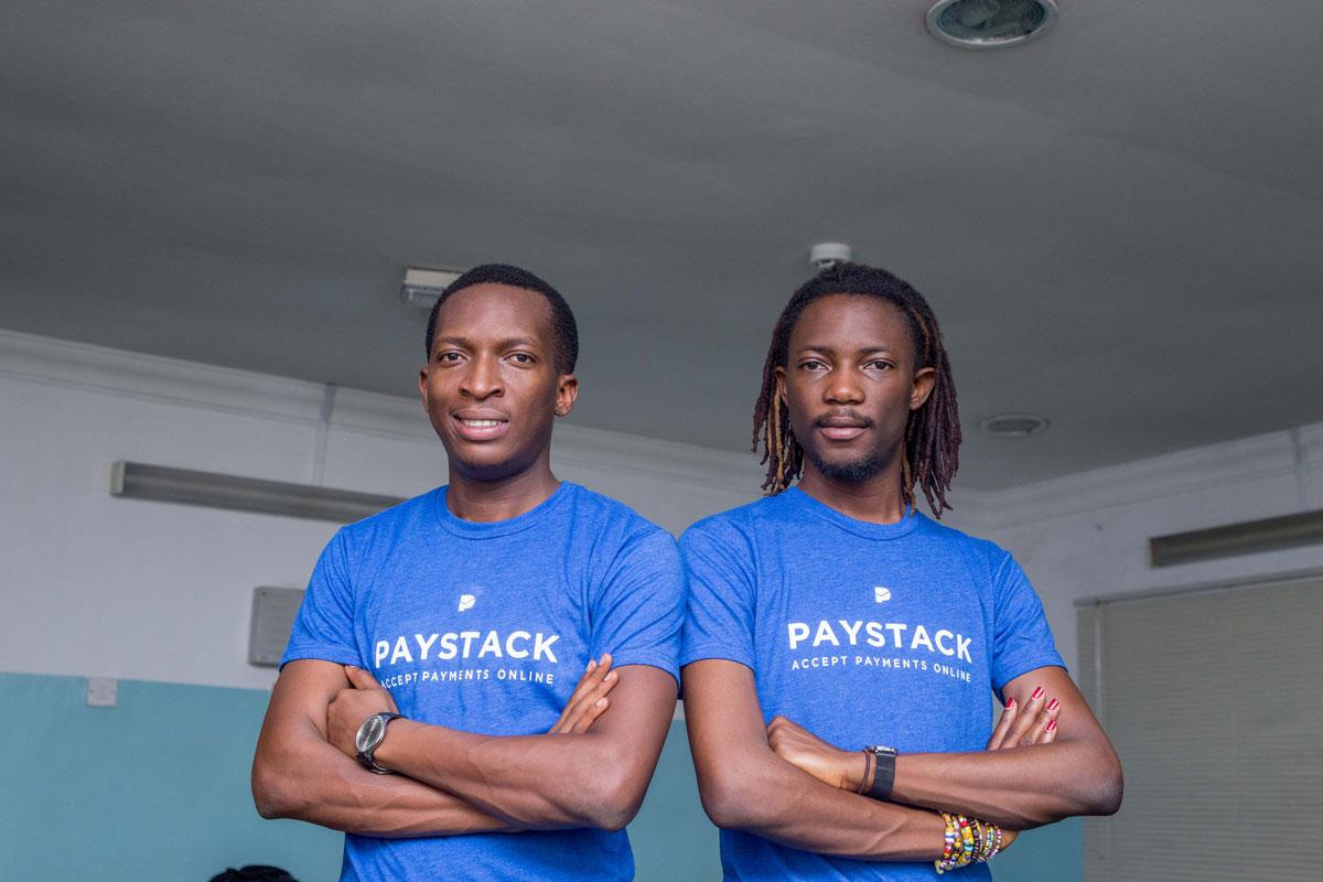 paystack4