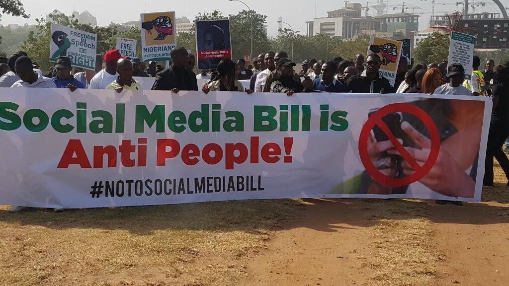 anti social media bill