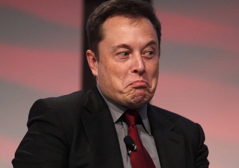 The Elon Musk effect, Twitter's product team