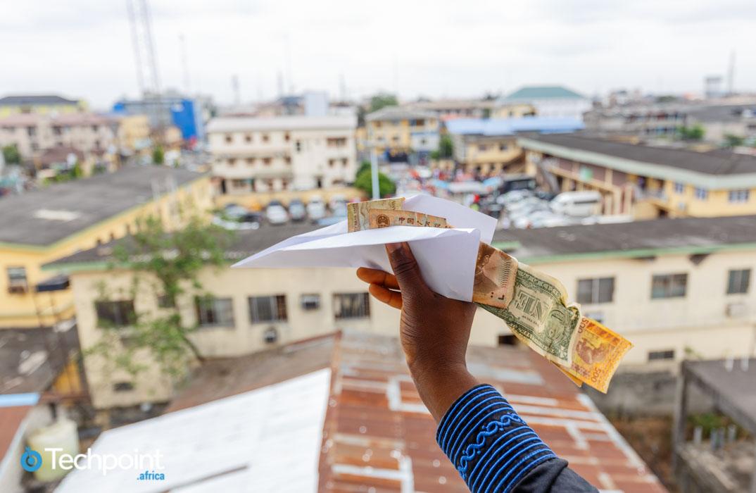 sending money to africa 1