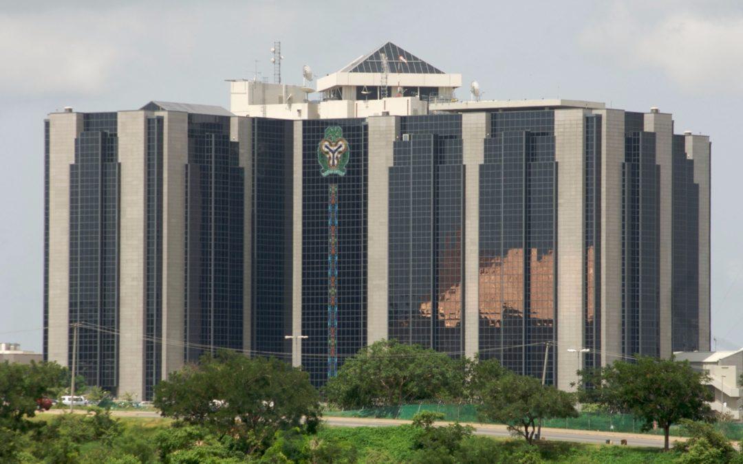 CBN looks to Barbados to design the eNaira, why not Nigeria?