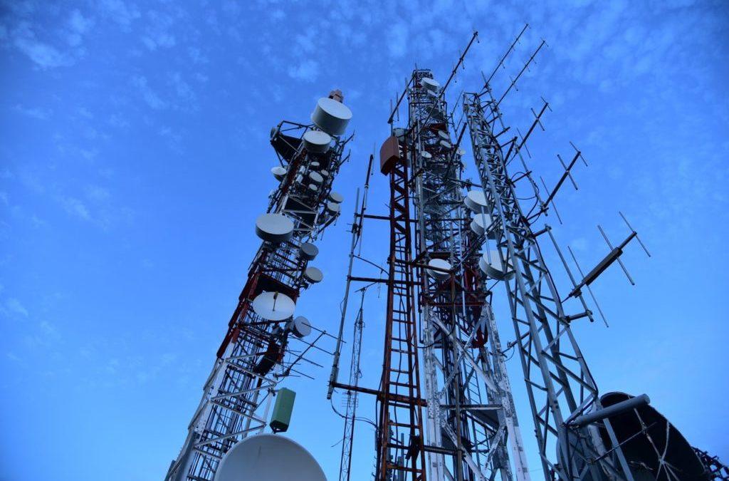 NCC to criminalise vandalism of telecom infrastructure