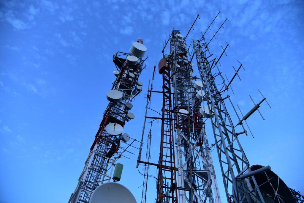 NCC criminalise telecom vandalism